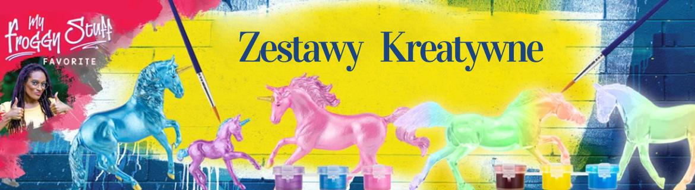 Breyer_zestawy_kreatywne