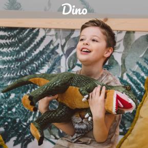Beppe_Dino