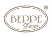 Beppe Decor